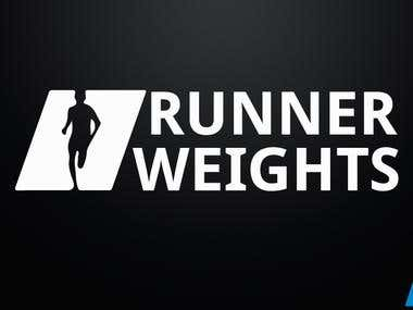 Runner Weights
