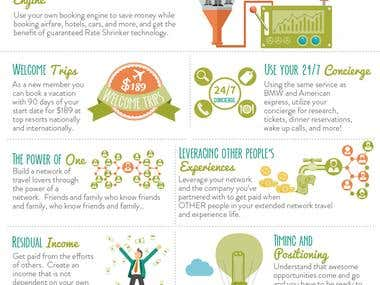 VIP Travel Hacks Confidential Cheat Sheet