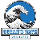 http://www.oceanswavevanlines.com/#!/page_home