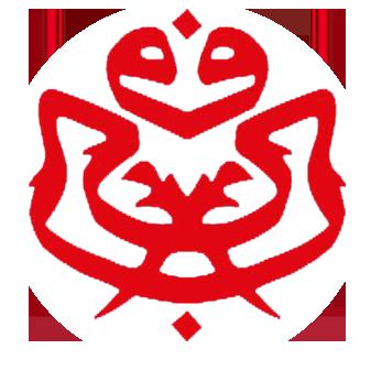 Political App Logo