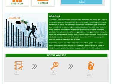 www.dhannguru.com