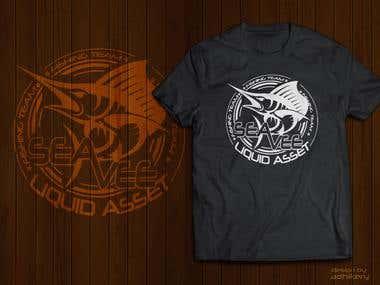 tshirt designing