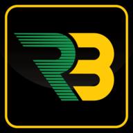 RideBoom