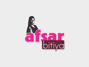 Afsar Bitiya Application