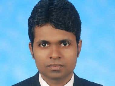 Janith Chadnrakantha