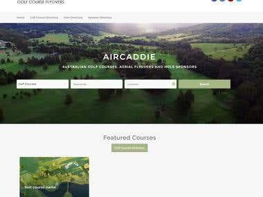 http://www.aircaddie.com.au/