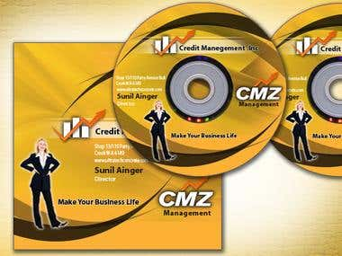CD/DVD_COVER/LABELS