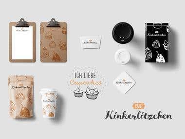 Café Kinkerlitzchen