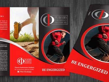 Brochure-Design-FlyerArt