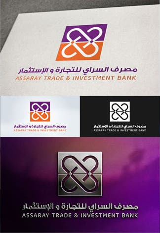 Logo-assaray-trade