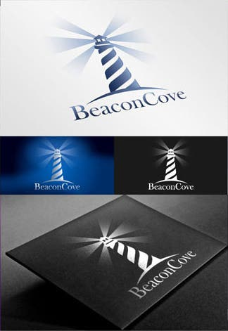 Logo-beacon-cove