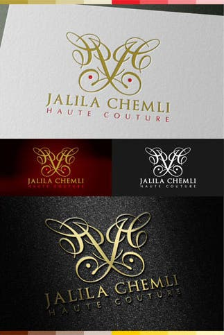 logo-jalila-chemli