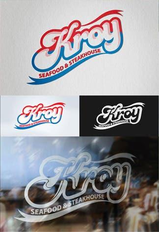 Logo-Kroy