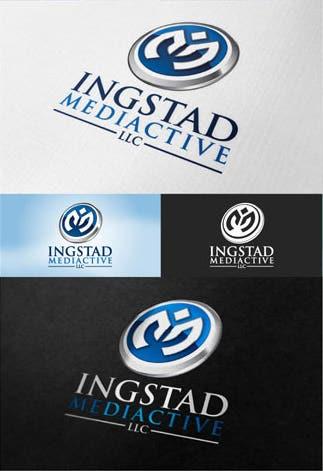 Logo-ingstad-mediaactive