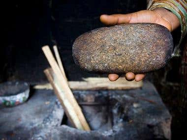5 THINGS YOU SHOULD KNOW ABOUT BREAST IRONING