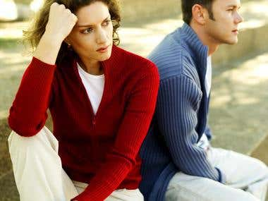 HOW TO DEAL WITH DISAGREEMENTS IN YOU RELATIONSHIP