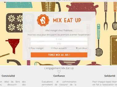 mixeatup