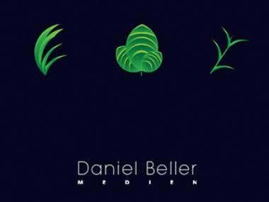 DBMedia - dbmedien-therod.rhcloud.com