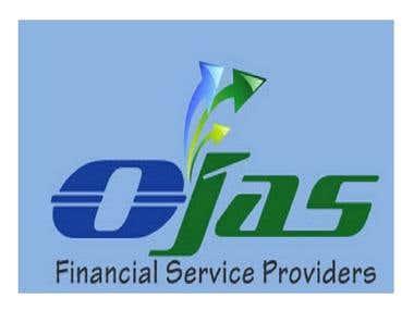 Ojas Finance