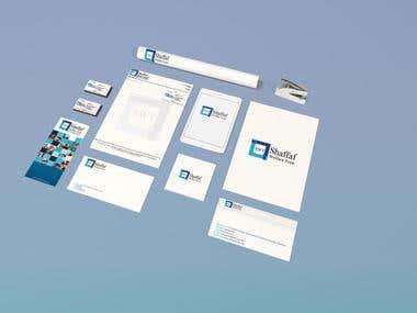 Corporate identity 05