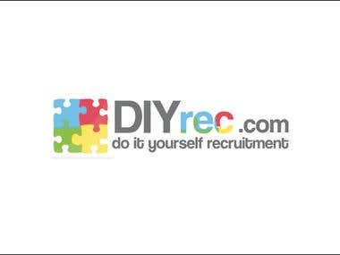 DIYrec.com