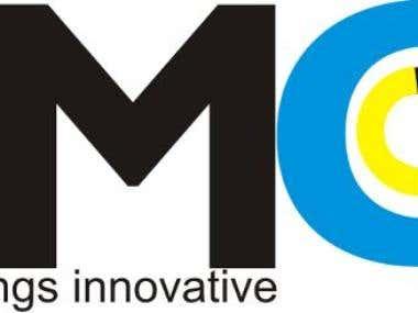 Flyer design, poster design, logo design