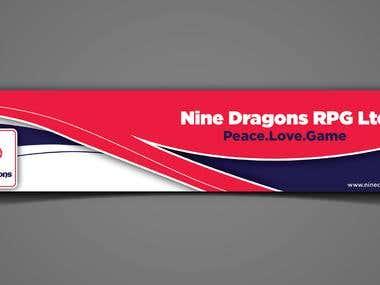 Banner Design