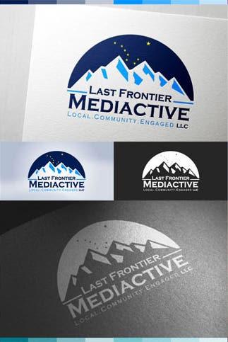 Logo-last-frontier-mediactive