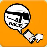 Nice - Tram & Bus