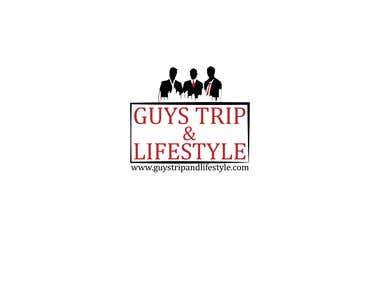Guys Trip