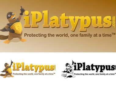 iPlatypus