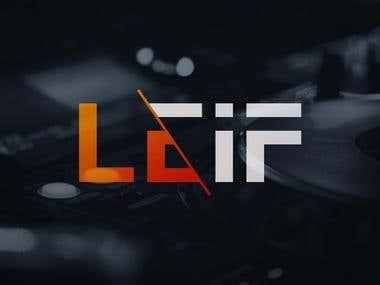 DJ Leif