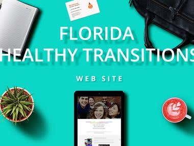 Florida Healty Transitions