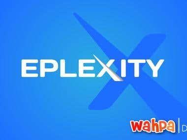 Explexity logo