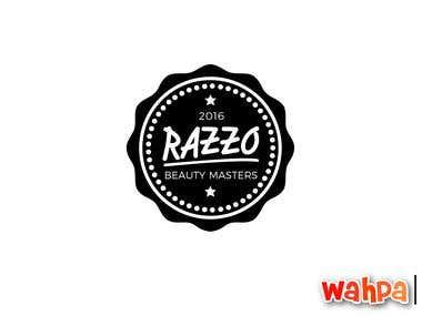 Razzo logo