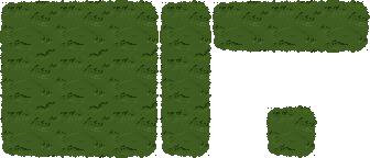 Pixel Graphic
