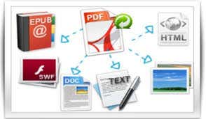 Excel,Word , PDF,Convert Text, to Microsoft Word