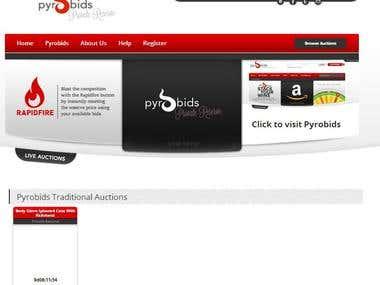 Pyrobidsr.com