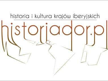 historiador.pl