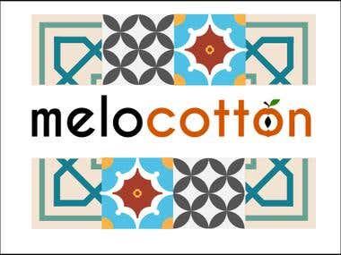 Melocotton