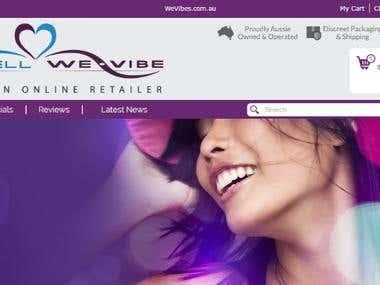 wevibes.com.au