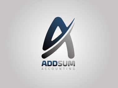 Addsum