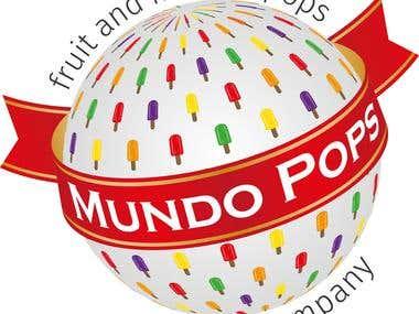 Mundo Pops