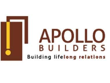 Apollo Builders app