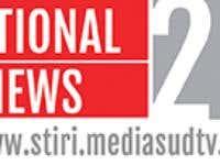 NAtional News 24
