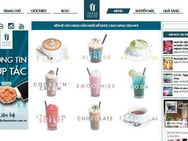 urbanstation.com.vn