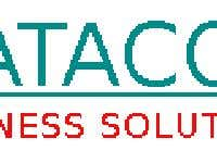datacon business solutions