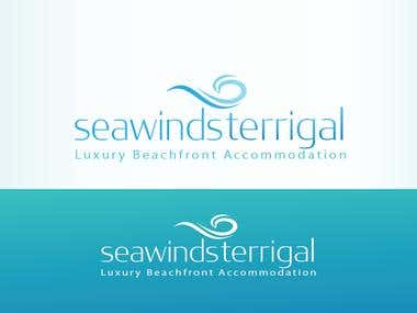 Seawinds Terrigal logo