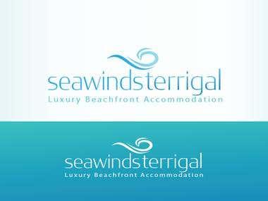 Seawinds Terrigal logo