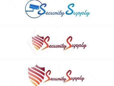 security-supply logo